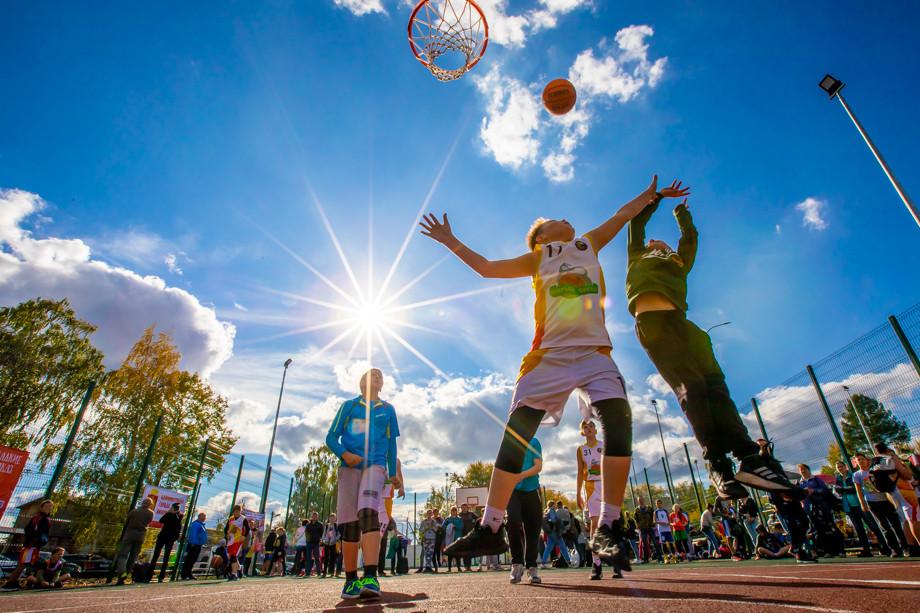 10_Фестиваль спорта-30.jpg