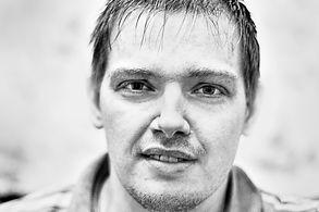 Александр Коченков