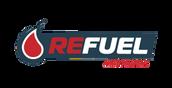 Refuel Logo1024_1_no background.png