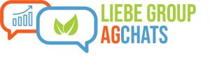 Liebe Group Launches New Opportunities for Peer Learning