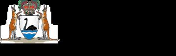 DPIRD_fullcolour_blacktext.png