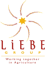 LIEBE LOGO NO BACKGROUND.png