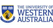 UWA (University of Western Australia)2.j
