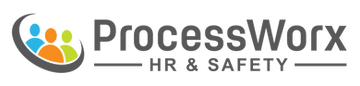 ProcessWorx Logo HiRes.png