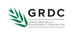 GRDC Logo 2016 no background.png