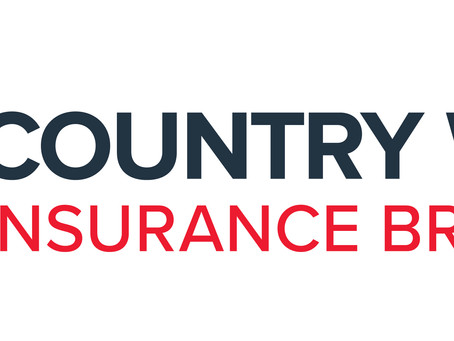 Country Wide Insurance Brokers - A Gold Partner for the Liebe Group