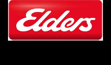 Elders Scholz Rural.png