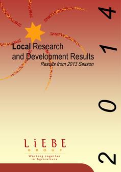 R&D Book Cover_2014.jpg