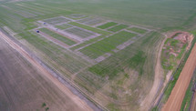 Drone photo 02.jpg