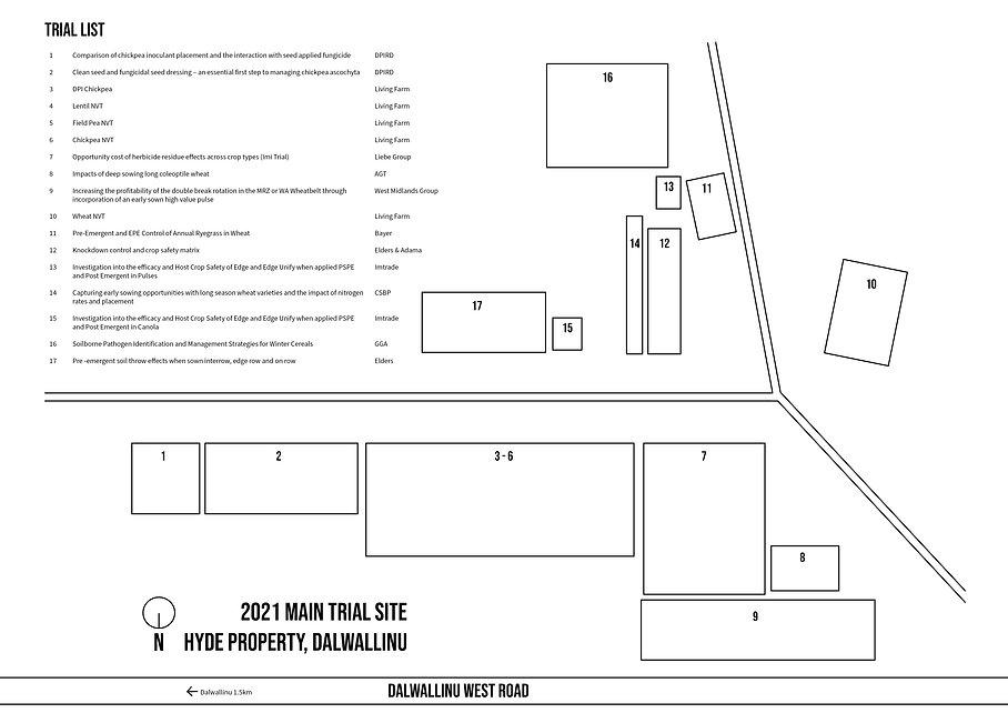 2021 Site Map - Dalwallinu.jpg