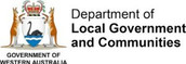 Department of Local Government and Commu