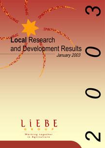 R&D Book Cover_2003.jpg