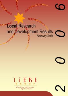 R&D Book Cover_2006.jpg