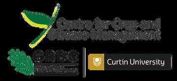 CCDM official logo.png