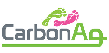 CarbonAg+logo+positive.jpg