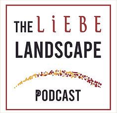 liebe landscape logo FINAL.jpg