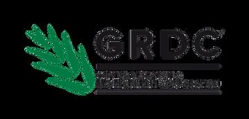 GRDC Logo 2016 no background.png