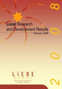 2008-RD-Book-212x300.jpg