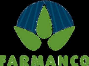 FARMANCO - no background.png