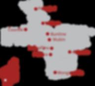 Liebe Region Map.png