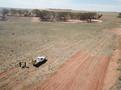 Carters Soil Sampling Gen Y.jpg