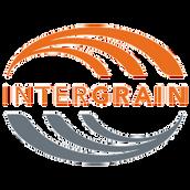 Intergrain_edited.png