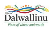 Dalwallinu_Colour [HIGHRES] - Copy.jpg
