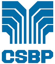 CSBP transparent.png