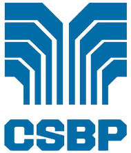 CSBP transparent.png