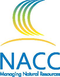 NACC-logo.png