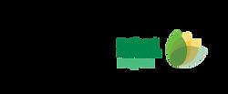 nlp-logo-cmyk-for-website-01.png