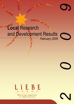 R&D Book Cover_2009.jpg
