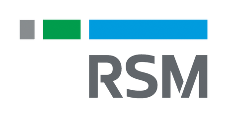 RSM transparent.png