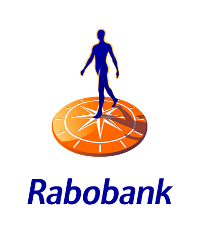 Rabobank transparent.png