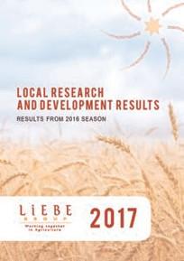 R-D-2017-Book-Cover_Final-pdf-212x300.jp