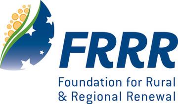 AA FRRR EPS Logo colour [Converted].jpg