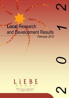 R&D Book Cover_2012.jpg