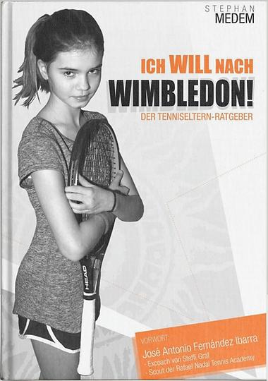 ich will nach wimbledon.png