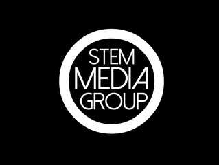 STEM MEDIA GROUP