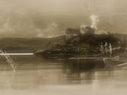 THE ISLE FEATURE