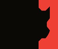 logotipo de EL COLMO DE LAS IMAGENES SL