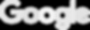 544px-Google_2015_logo_edited.png