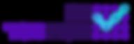 לוגו-06.png