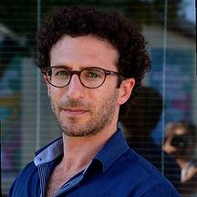 Doron Ish-Shalom, content committee memb