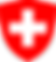 coat-of-arms-of-switzerland-logo-34302B4