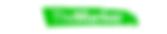 Screen Shot 2020-02-13 at 10.50.58.png