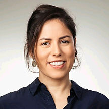 Yael Weisz Zilberman, Partnerships Manag