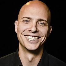 Derek Andersen, Co-Founder at Bevy.jpg