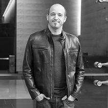 Jono Bacon, Community and Collaboration