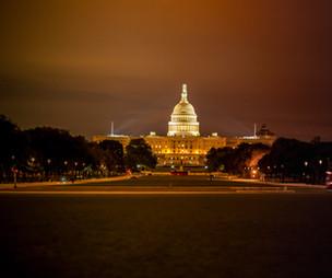 הבית הלבן | סמינר ארה״ב